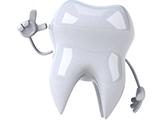 写真(訪問歯科診療)