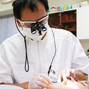 石和田(医院長)