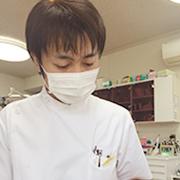 竹中(歯科医)